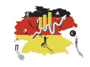 Как Германия развивала экономику – пример для России