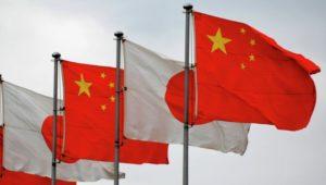 Китай и Япония как особый случай экономической политики
