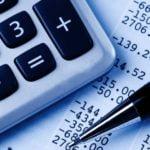 Вопрос о странном снижении налога