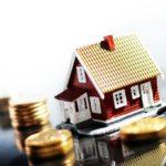 Как сделать так, чтобы при снижении процента ипотеки не росла стоимость жилья