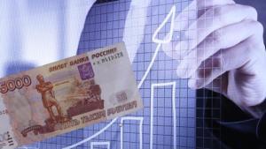 Борьба с бедностью – России нужен «минометный старт»