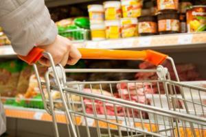 Повышение цен на сахар и растительное масло – комментарий авторов программы «Курс Благополучия»