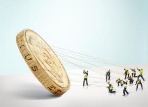 Законопроект о запрете государству на покупку банков